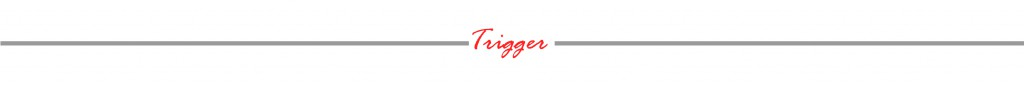 Razdelitel_trigger3