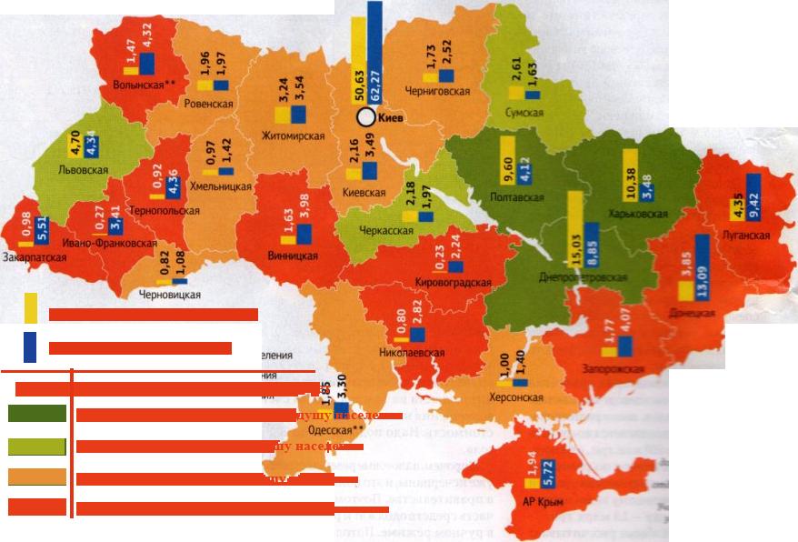 map_ukr1