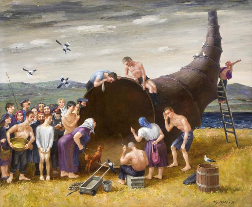 schegoleva-painting-1-02