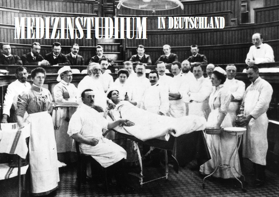 medizinstudium-in-de