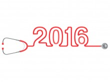 2016med-220x165