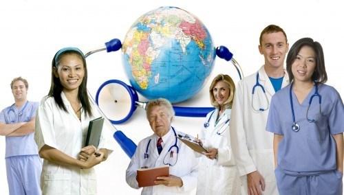 medicina-v-raznih-stranah