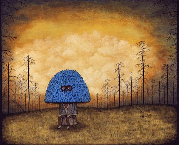 desolation-afflicts-greedy-hearted_72dpi-jpg