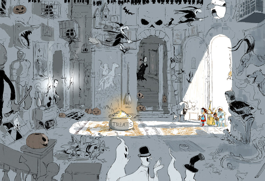 help_yourself__by_pascalcampion-dajitzr