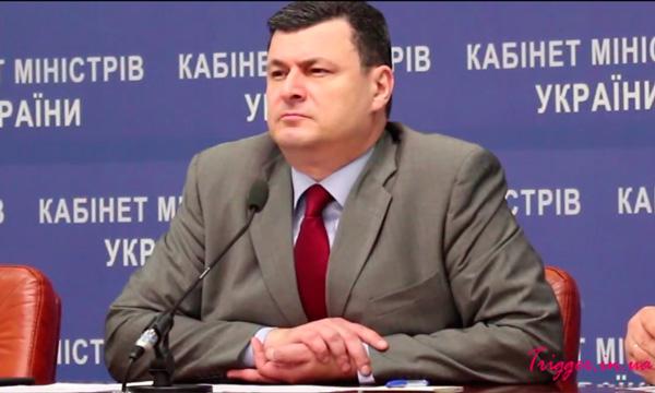 kvitasvili_kmu_8_06_15