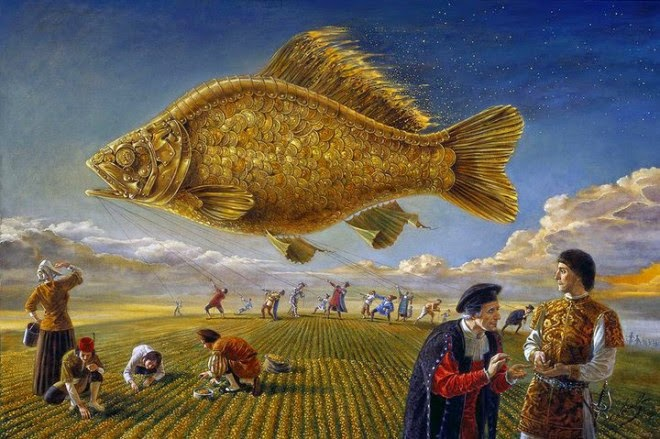 9-surreal-paintings-by-michael-cheval.preview